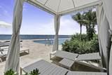 3550 Ocean Boulevard - Photo 33