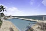 3550 Ocean Boulevard - Photo 34