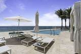 3550 Ocean Boulevard - Photo 35