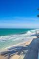 3550 Ocean Boulevard - Photo 36
