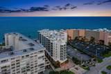 3550 Ocean Boulevard - Photo 38