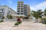 3550 Ocean Boulevard - Photo 41