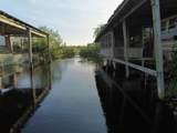 7930 96th Trail - Photo 16