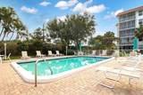 2809 Florida Boulevard - Photo 3