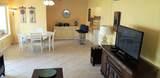 3622 La Playas Court - Photo 17