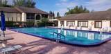 3622 La Playas Court - Photo 43