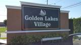 354 Lake Dora Drive - Photo 19