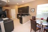 8434 Belfry Place - Photo 13