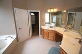 8434 Belfry Place - Photo 17