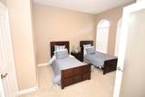 8434 Belfry Place - Photo 21