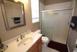 8434 Belfry Place - Photo 24