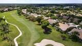 4694 Carlton Golf Drive - Photo 33