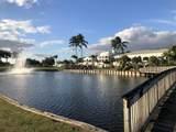 4694 Carlton Golf Drive - Photo 35