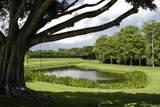 4694 Carlton Golf Drive - Photo 43