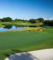 4694 Carlton Golf Drive - Photo 44