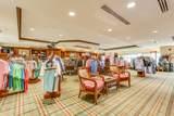 4694 Carlton Golf Drive - Photo 45