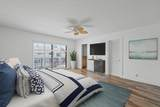 732 12th Terrace - Photo 15