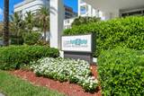 3200 Ocean Boulevard - Photo 48
