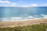 5280 Ocean Drive - Photo 11