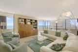 5280 Ocean Drive - Photo 16