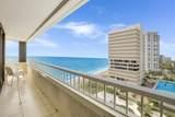 5280 Ocean Drive - Photo 17