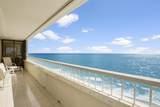 5280 Ocean Drive - Photo 19