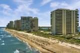 5280 Ocean Drive - Photo 37