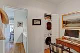 253 Oleander Avenue - Photo 69