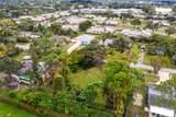 5115 Ferndale Drive - Photo 12