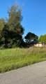 0 Loranza Avenue - Photo 3