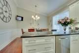 10521 Kinkaid Terrace - Photo 13