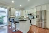 10521 Kinkaid Terrace - Photo 15