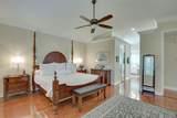 10521 Kinkaid Terrace - Photo 20