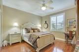 10521 Kinkaid Terrace - Photo 27