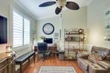10521 Kinkaid Terrace - Photo 33