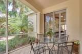 10521 Kinkaid Terrace - Photo 35