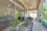 10521 Kinkaid Terrace - Photo 36