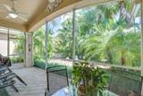 10521 Kinkaid Terrace - Photo 37