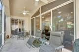 10521 Kinkaid Terrace - Photo 38