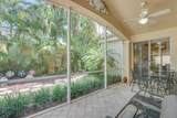 10521 Kinkaid Terrace - Photo 39