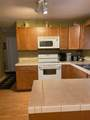 2348 Camellia Avenue - Photo 2