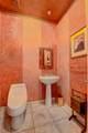 16125 Villa Vizcaya Place - Photo 15