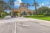 16125 Villa Vizcaya Place - Photo 37