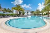 16125 Villa Vizcaya Place - Photo 43
