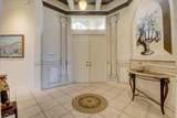 16125 Villa Vizcaya Place - Photo 5