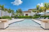 16125 Villa Vizcaya Place - Photo 78