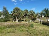 6750 Highway A1a - Photo 10