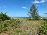 6750 Highway A1a - Photo 13