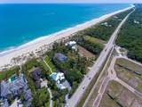 6750 Highway A1a - Photo 14