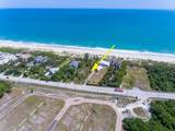 6750 Highway A1a - Photo 15